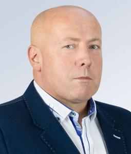 Jan Michał MAKARCZAK