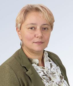 Maria Teresa WOJTAL