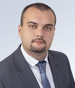 Damian Łukasz WOJTOWICZ