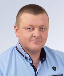 Krzysztof Kamil GIBA